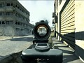 CoD4 No Zoom Mod (FIXED) v2