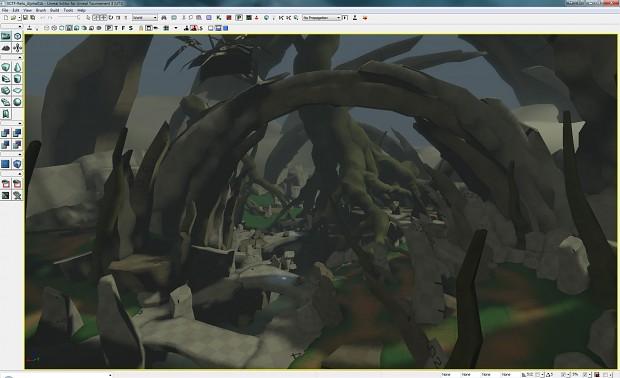 VCTF-Relic_Alpha_02