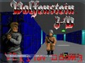 Wolfenstein 3d mod for doom 3 (full release)