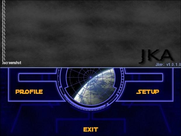 Hokori's Console 1.0