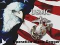 Operation Black Dagger  v2