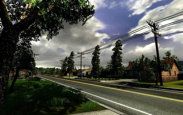War-Suburban_Sprawl