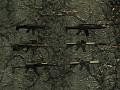 Arms_dealer_V1_4