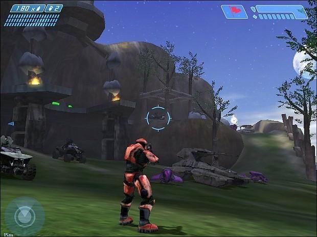RoboClaw DeathIsland