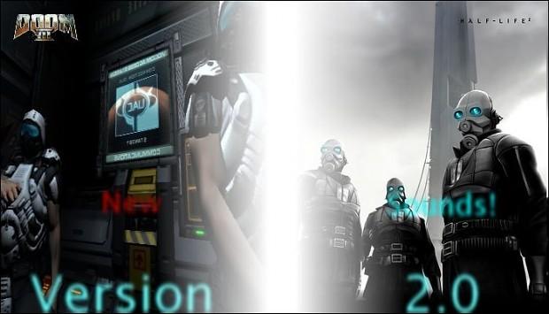 Man's Darkest Hour Mod The Trust Replica Soldiers 2.1