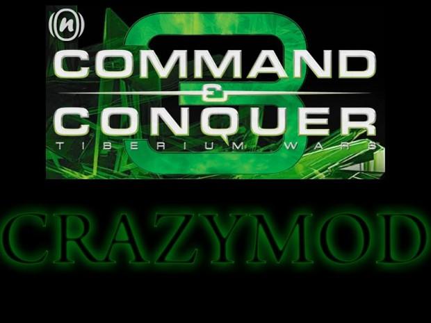 Crazymod
