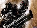 Terminator Mod V1.5