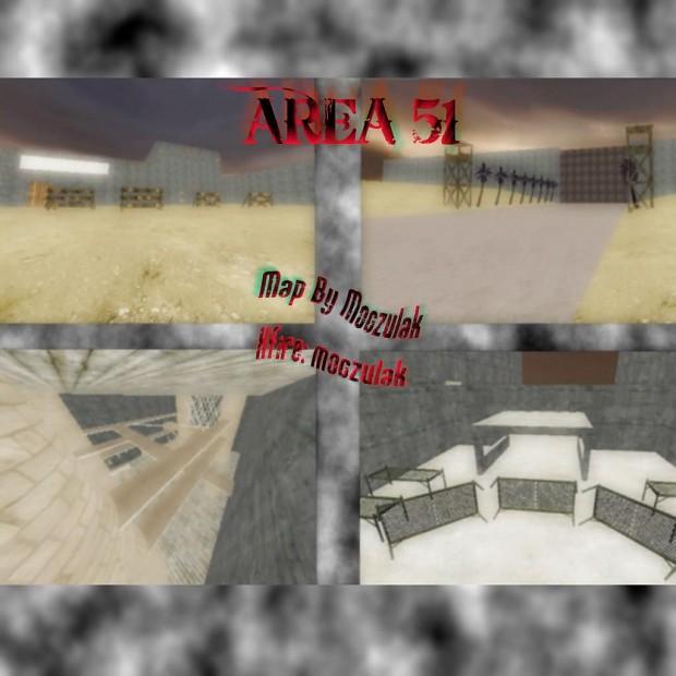 mp_area_51 new