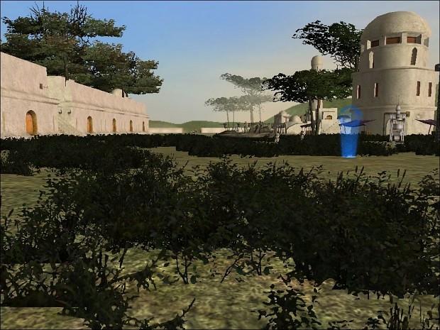 Gem's Hidden Village 1.0