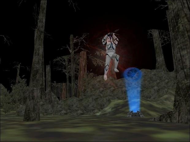 Twilight Forest 1.0