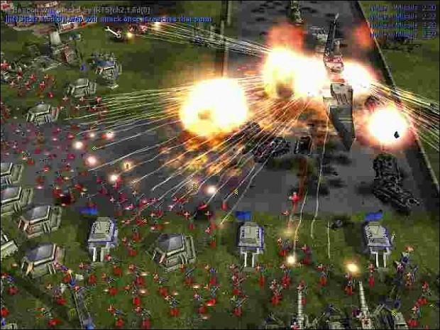 Art of Defence SE4 1.18