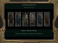 Onderon Traveler Clothing 1.1