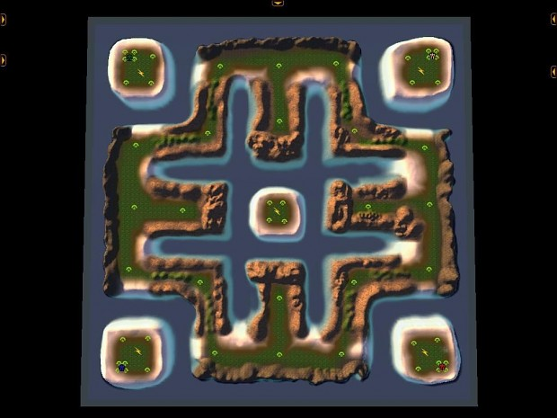 Lost Island 8