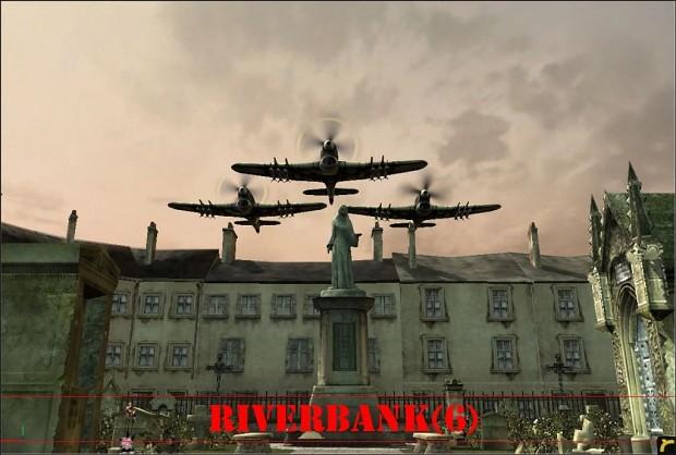 Riverbank 1.0