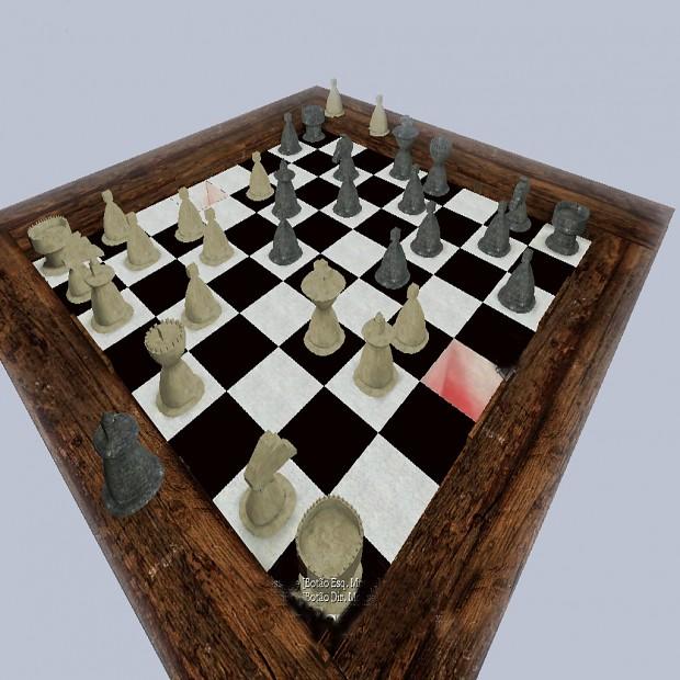 mp_xadrez 1.0