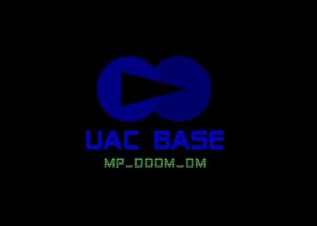 BraX's DooM DM 1.0