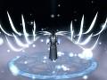 Midas Magic Spells of Aurum 0.990