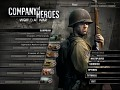 Company of Heroes: World at War 0.8 (Beta)