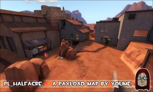 PL Halfacre Map (RC2)