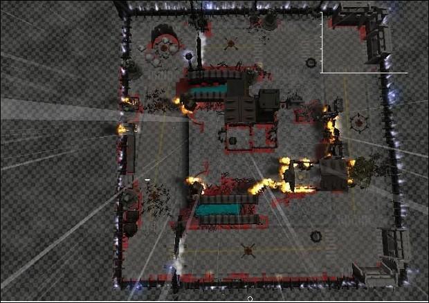 Doom city 0.1