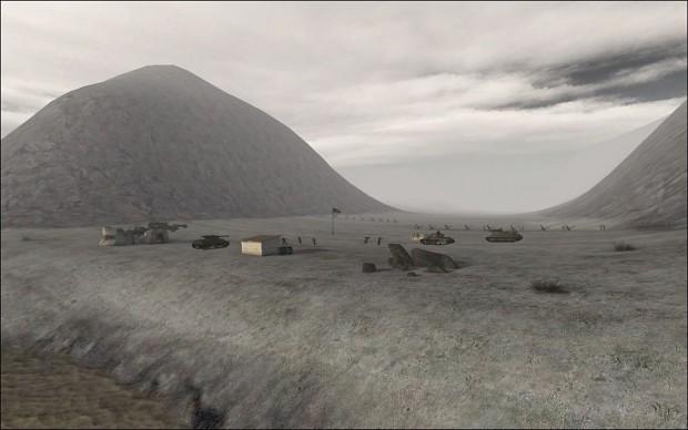 Cliffs of Insanity 1.3