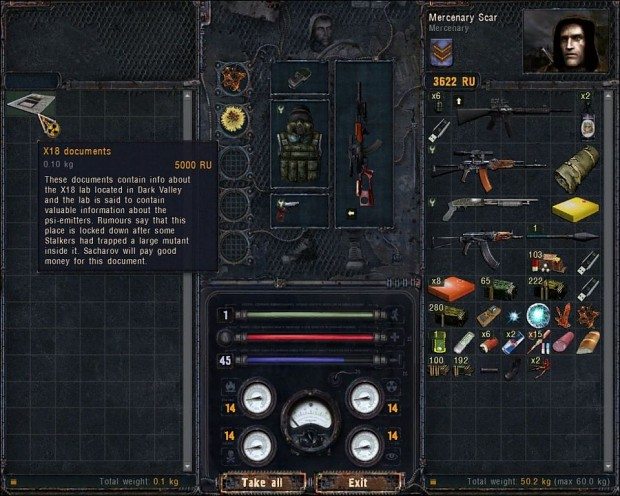 CS:Enhanced 1.2