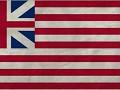 US Monarchy Minimod 1.0