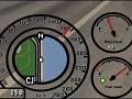 New Speedometer 1.0