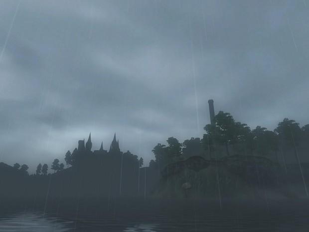 Enhanced Weather 1.3.3