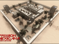 Prison Mexicana