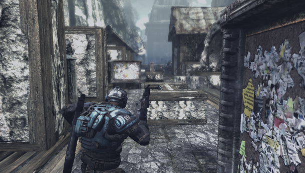 High Tide (Avalanche Gears of War 2 Remake) file - Mod DB Gears Of War Maps on halo 3: odst, tekken 2 maps, left 4 dead, left 4 dead 2, call of duty waw maps, unreal 2 maps, company of heroes 2 maps, guild wars 2 maps, dead space, god of war, call of duty: advanced warfare maps, halo: combat evolved, unreal engine, mortal kombat 2 maps, red dead redemption, the elder scrolls v: skyrim, gears of war 1 maps, call of duty: modern warfare 3, metal gear 2 maps, advance wars 2 maps, dark souls 2 maps, dying light 2 maps, goat simulator maps, dante's inferno maps, the crew maps, gears of war 4 maps, call of duty: world at war, marcus fenix, halo: reach, epic games, call of duty mw2 maps, call of duty: modern warfare 2, gears of war 3, call of duty 2 maps, the last of us maps, mass effect 2, star wars battlefront 2 maps,