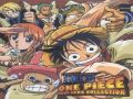 One Piece Music Pack