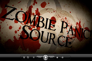 ZPS - Zombie Panic Theme Song