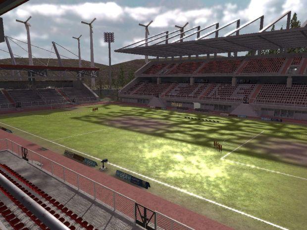 mp_soccer_arena