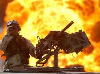 L4D Laser Weapons!
