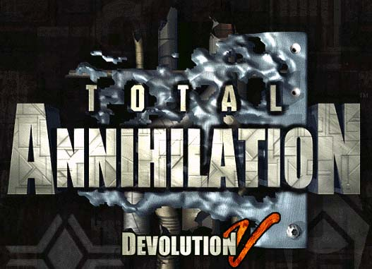 Devolution 5.0 Regular Install