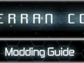 Editing Terran Conflict - The Very Basics