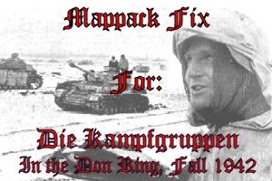 SDK:Die Kampfgruppen Mappack Fix