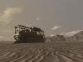 Ultra Tank v2