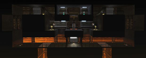 UT2D-Ducts_2.0 (PC Only)