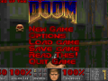 Doom Shareware v1.9