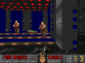 Doom Shareware (Doom95)