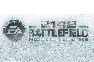 Battlefield 2142 Update 1.50