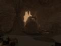 Ultra Tank - Trouble Underground