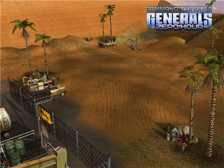 Stealth General Theme ShellMap