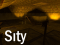 Sity: Episode 1: Chapter 1
