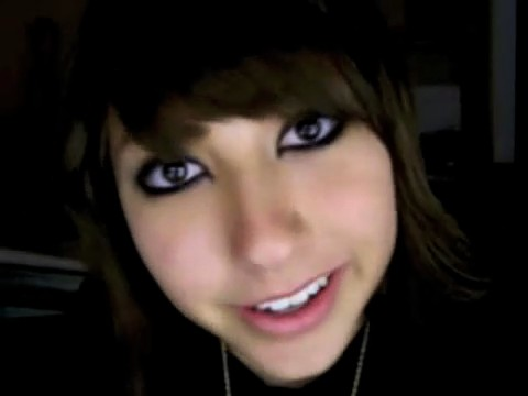 Boxxy Left 4 Dead Infected Sound Pack