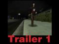 PedRising Trailer #1