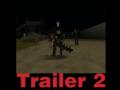 PedRising Trailer #2