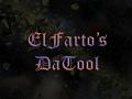 Elfarto's Datool